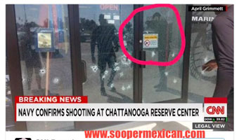 Gun free zone in Chattanooga