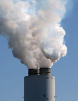 Is there really evidence for reasonable doubt in a strong water vapor feedback?